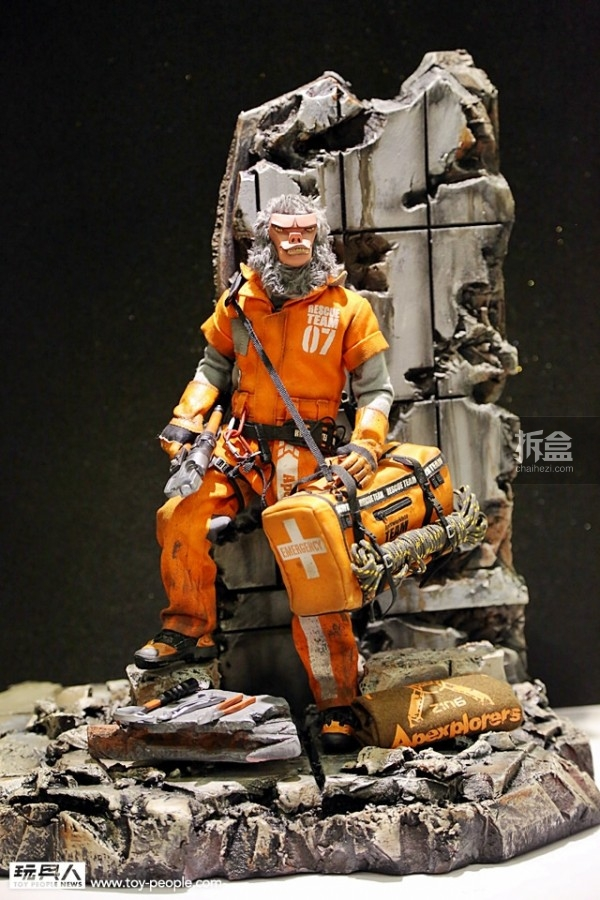 Toysoul2014-toypeople-preview (11)