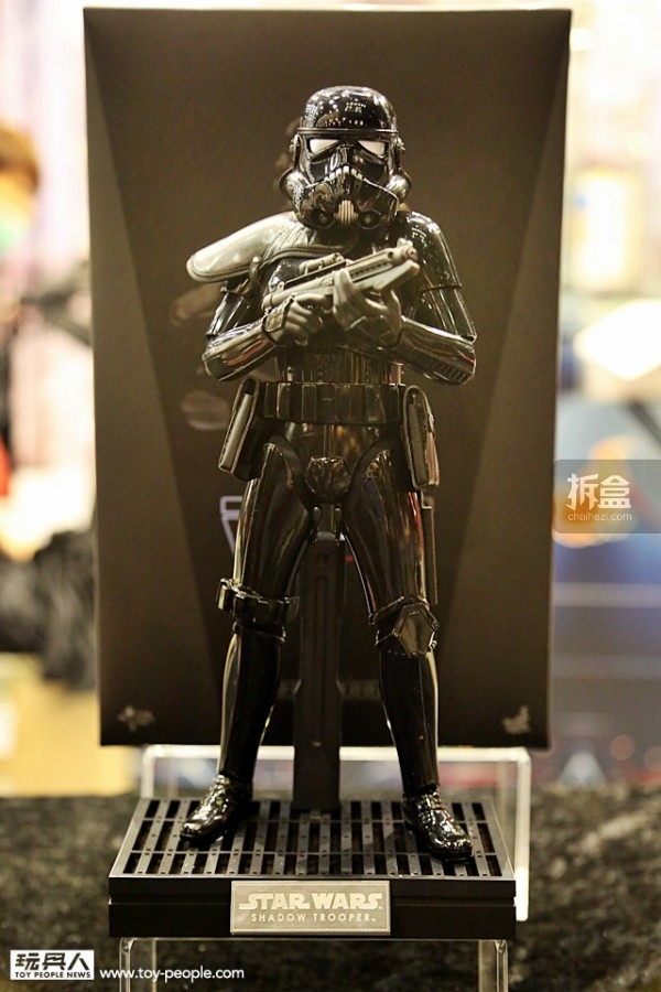 Toysoul2014-toypeople-preview (15)