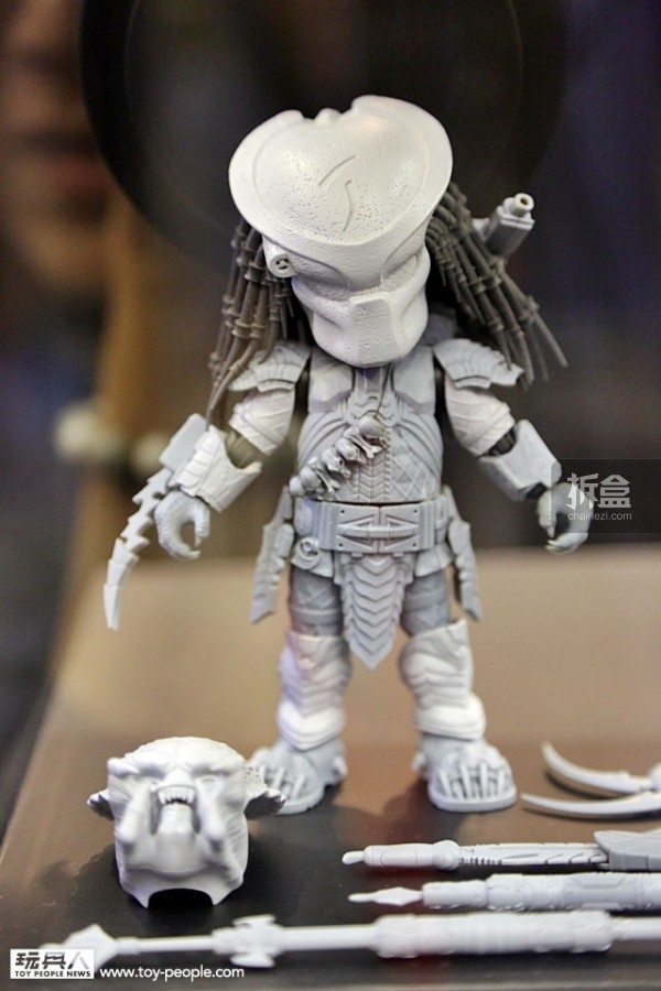 Toysoul2014-toypeople-preview (16)