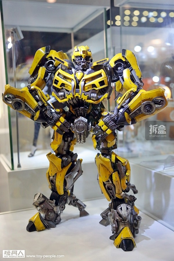 Toysoul2014-toypeople-preview (18)