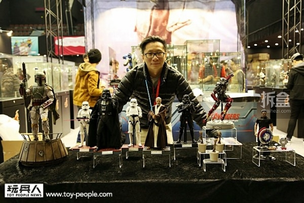 Toysoul2014-toypeople-preview (21)