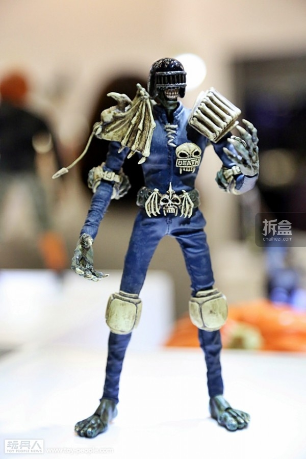 Toysoul2014-toypeople-preview (22)