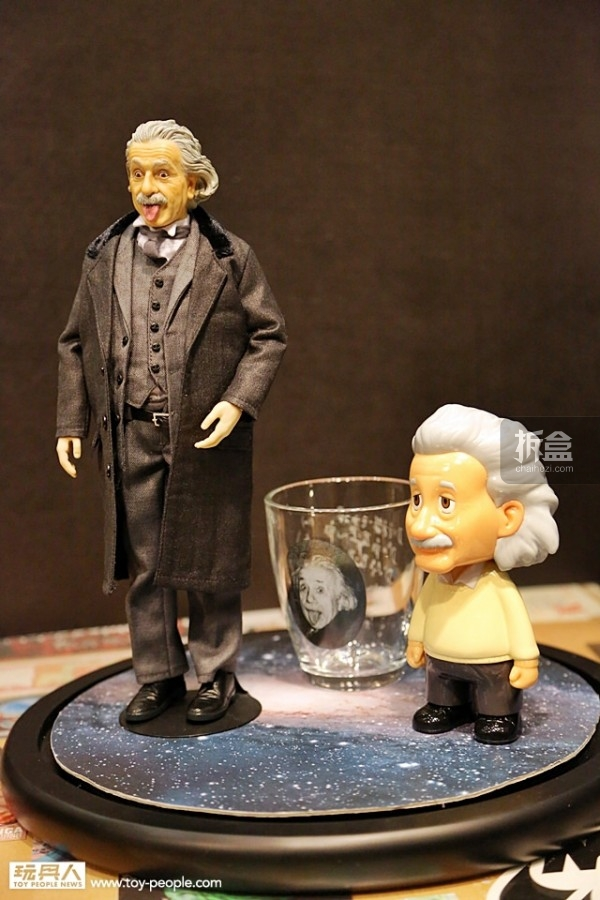 Toysoul2014-toypeople-preview (23)