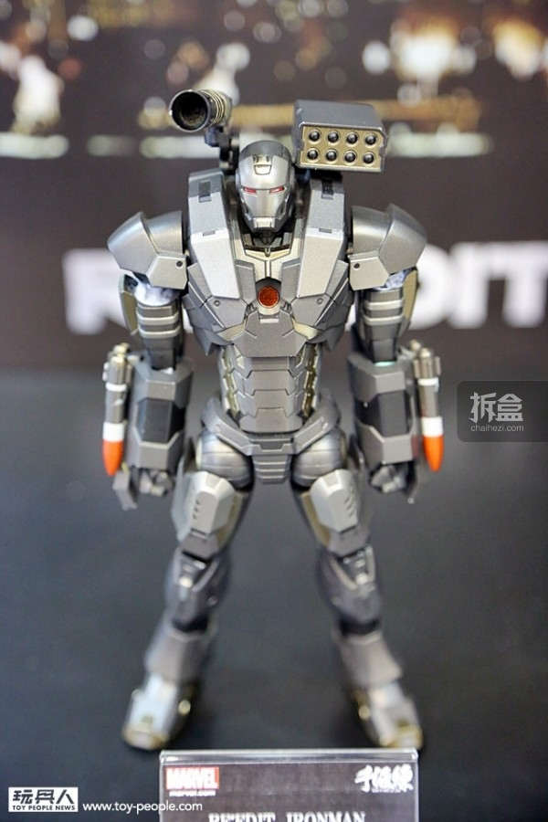 Toysoul2014-toypeople-preview (24)