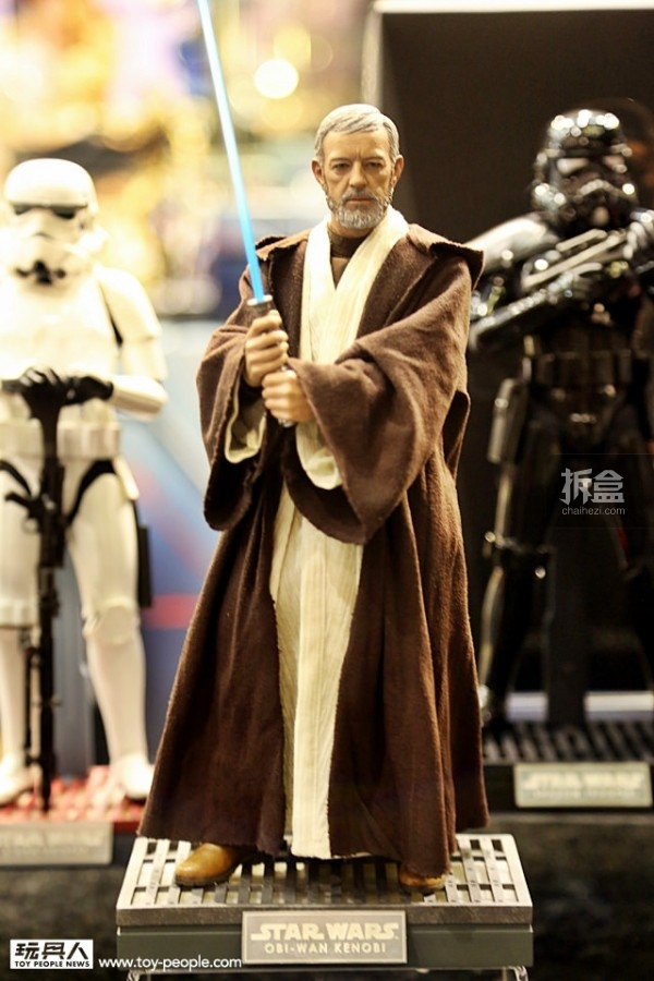 Toysoul2014-toypeople-preview (27)