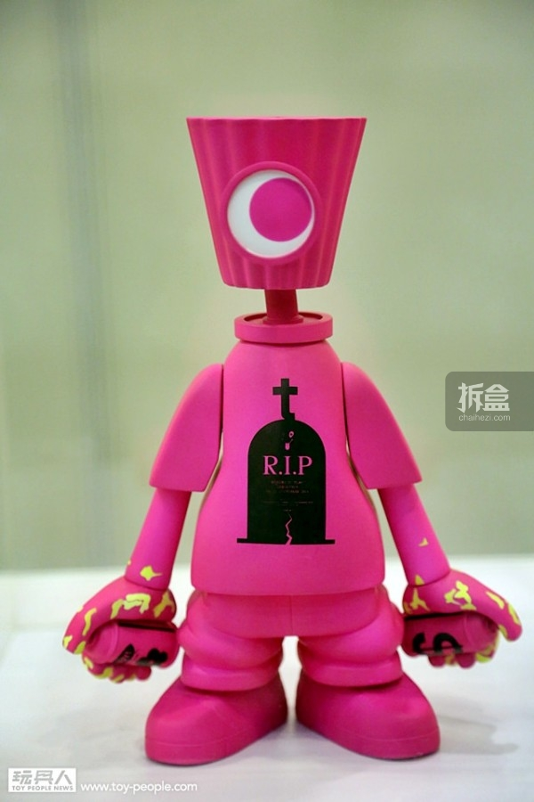 Toysoul2014-toypeople-preview (30)