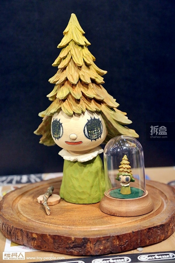 Toysoul2014-toypeople-preview (31)