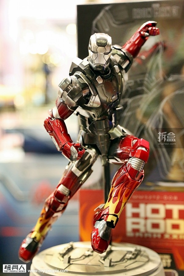 Toysoul2014-toypeople-preview (32)