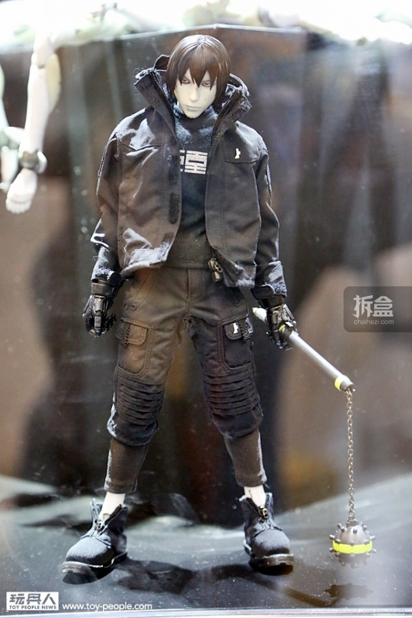 Toysoul2014-toypeople-preview (34)