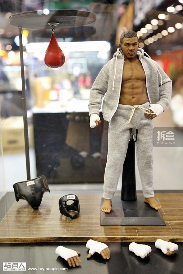 Toysoul2014-toypeople-preview (44)