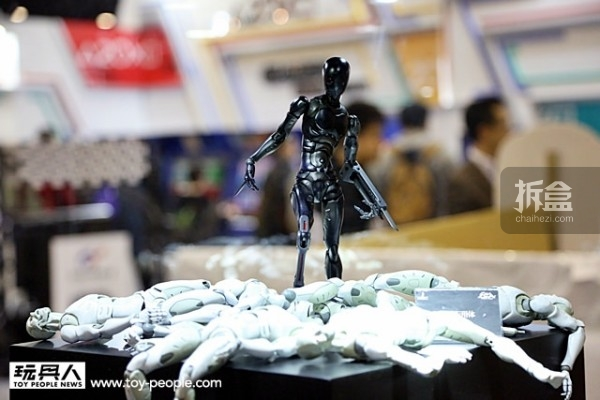 Toysoul2014-toypeople-preview (45)