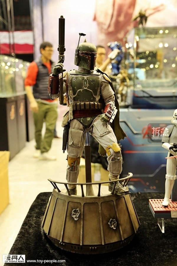 Toysoul2014-toypeople-preview (46)