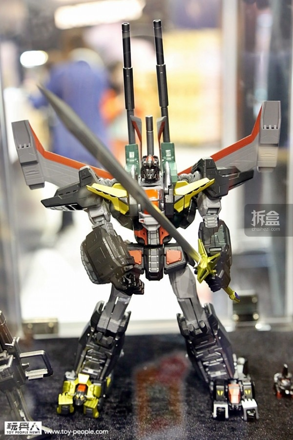 Toysoul2014-toypeople-preview (48)