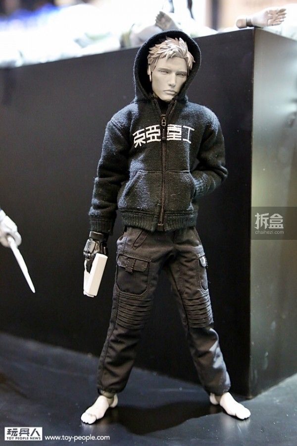 Toysoul2014-toypeople-preview (51)
