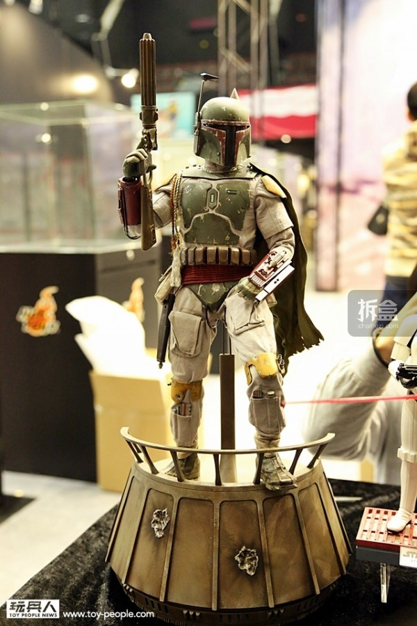 Toysoul2014-toypeople-preview (53)