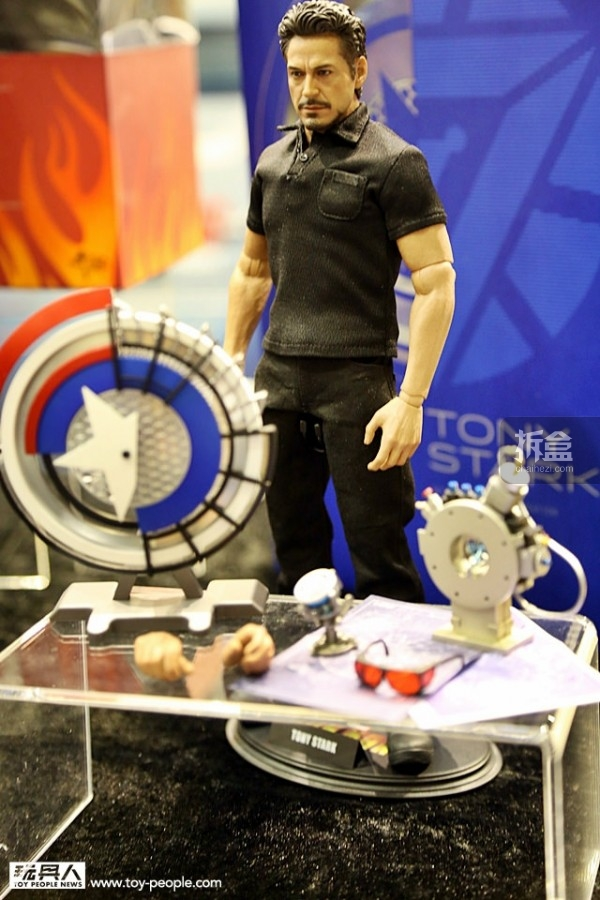 Toysoul2014-toypeople-preview