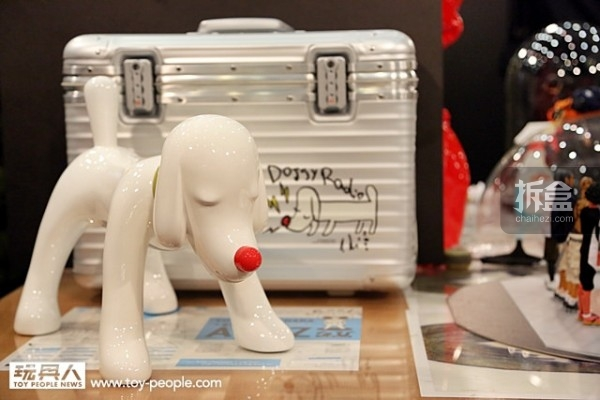 Toysoul2014-toypeople-preview (9)