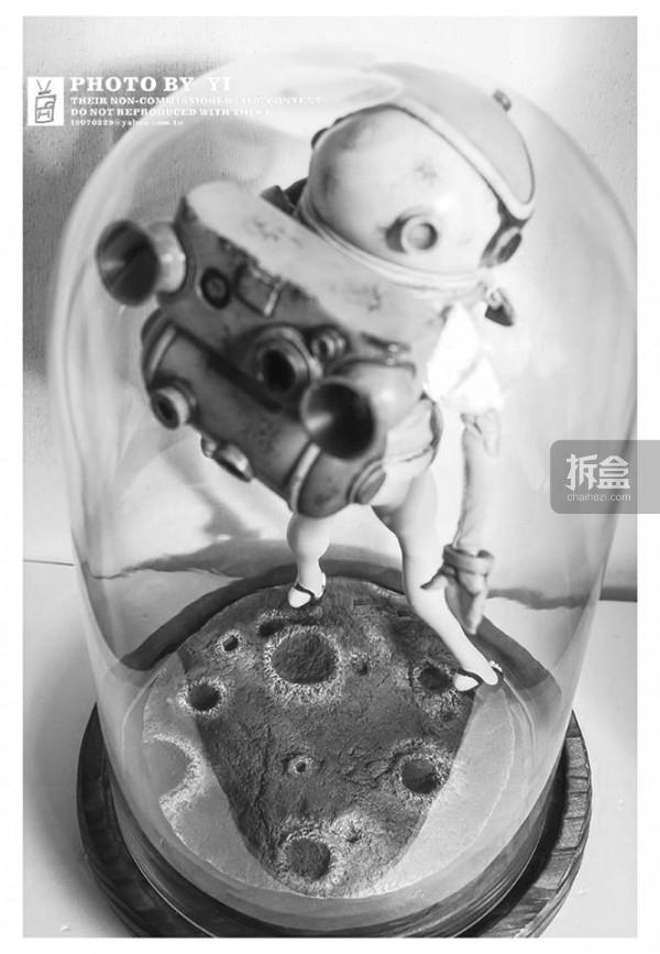 WETOYS-moon-base-002