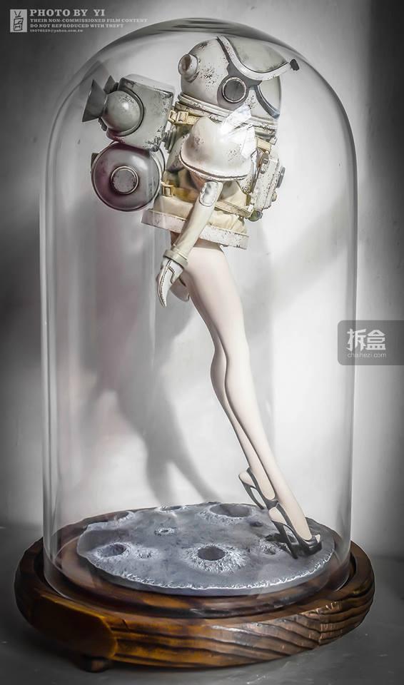 WETOYS-moon-base-004