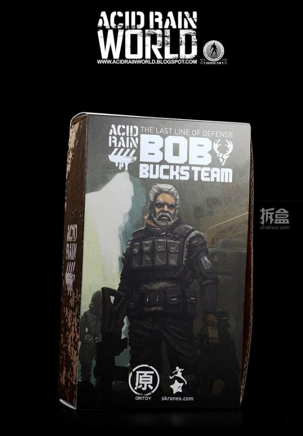 acidrain-bob-sim-1