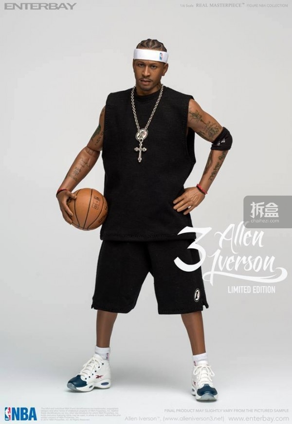 enterbay-Iverson-official (6)