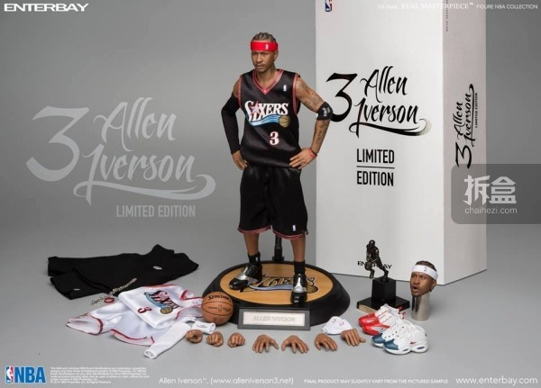 enterbay-Iverson-official (7)