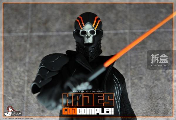 godcomplex-hades-2011 (10)