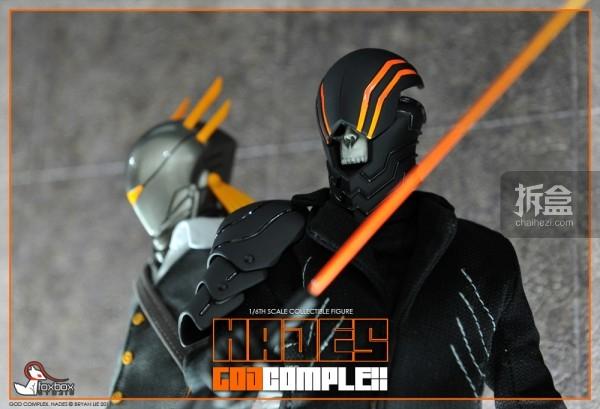 godcomplex-hades-2011 (3)
