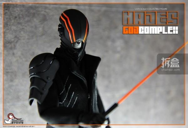 godcomplex-hades-2011 (7)