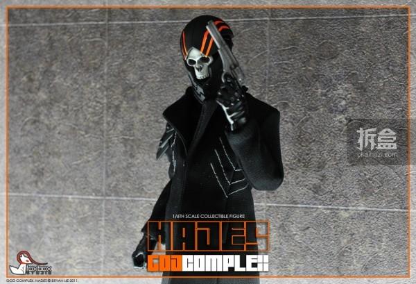 godcomplex-hades-2011 (9)
