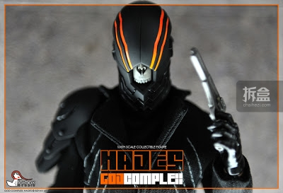 godcomplex-hades-2011