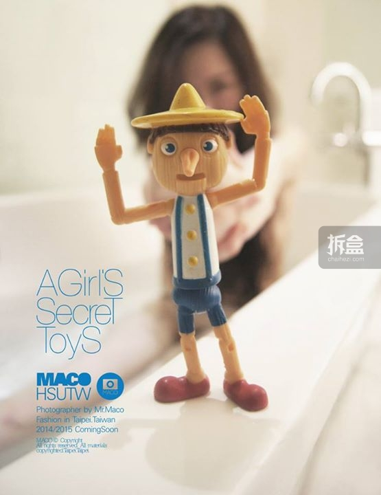 maco-hsu-agst-photos-009