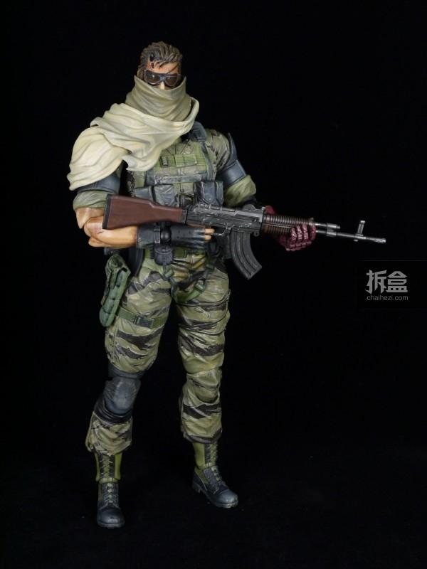 pak-mgs5-p-snake-000