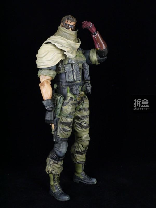 pak-mgs5-p-snake-001