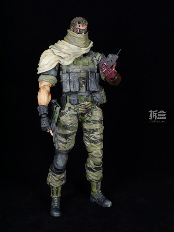 pak-mgs5-p-snake-002