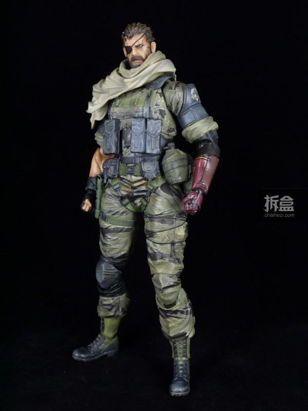 pak-mgs5-p-snake-003