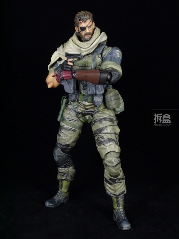pak-mgs5-p-snake-004