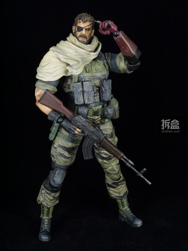 pak-mgs5-p-snake-006