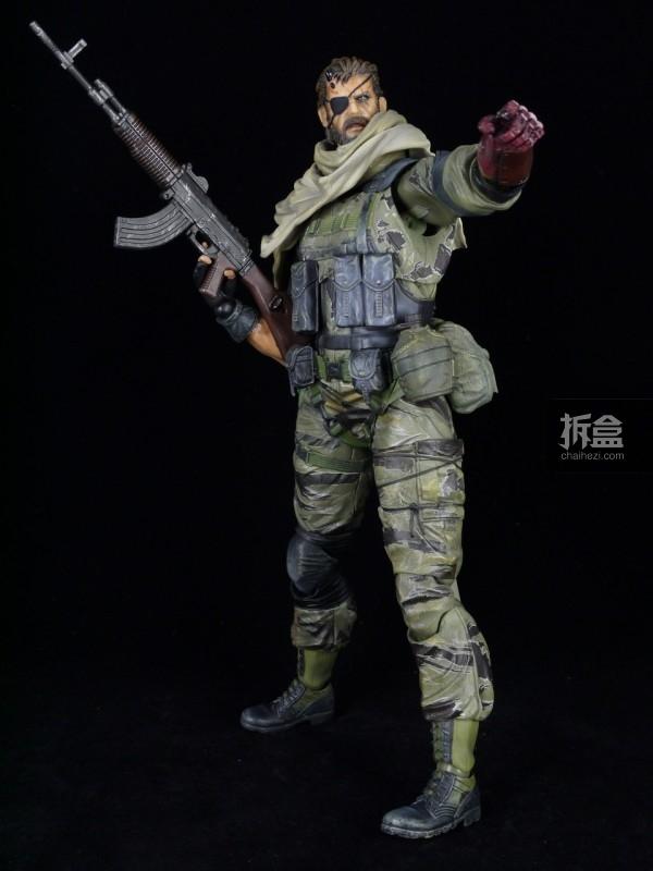 pak-mgs5-p-snake-007