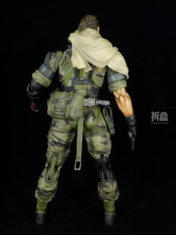 pak-mgs5-p-snake-009