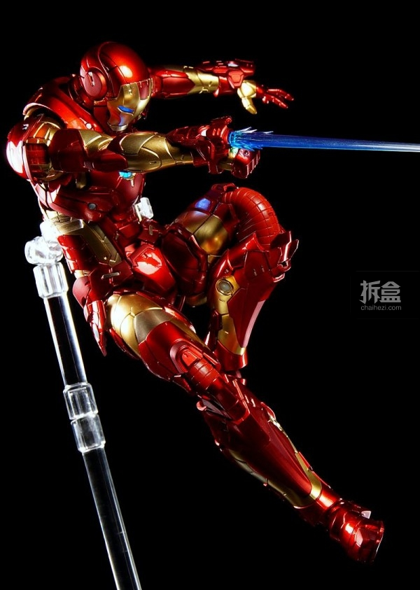 sentinel-REEDIT-IRON-MAN01-BleedingEdge-coming-001