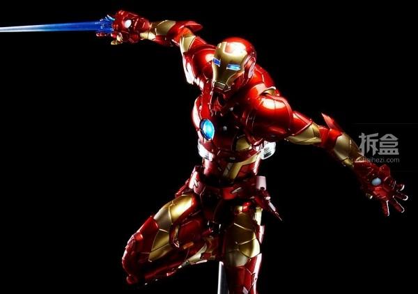 sentinel-REEDIT-IRON-MAN01-BleedingEdge-coming-002