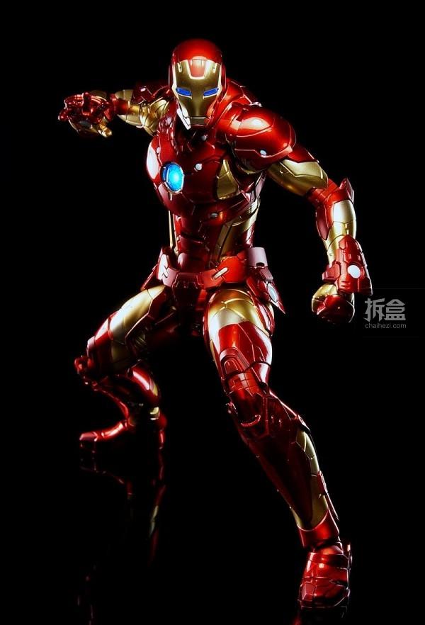 sentinel-REEDIT-IRON-MAN01-BleedingEdge-coming-003