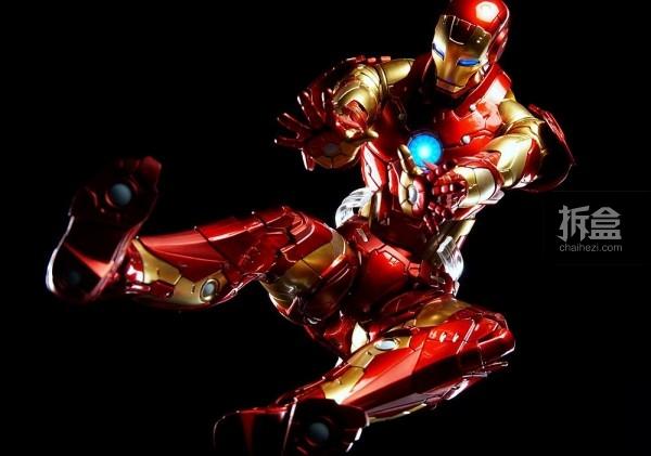 sentinel-REEDIT-IRON-MAN01-BleedingEdge-coming-005