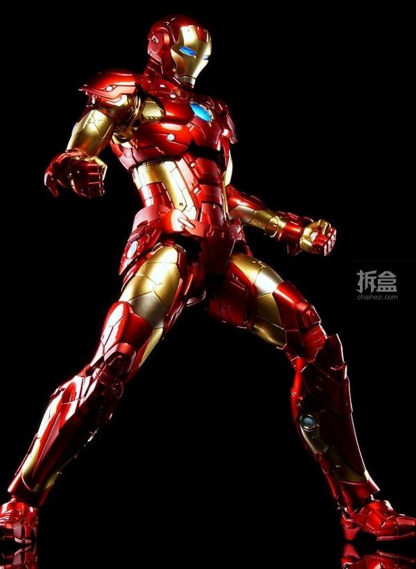 sentinel-REEDIT-IRON-MAN01-BleedingEdge-coming-006