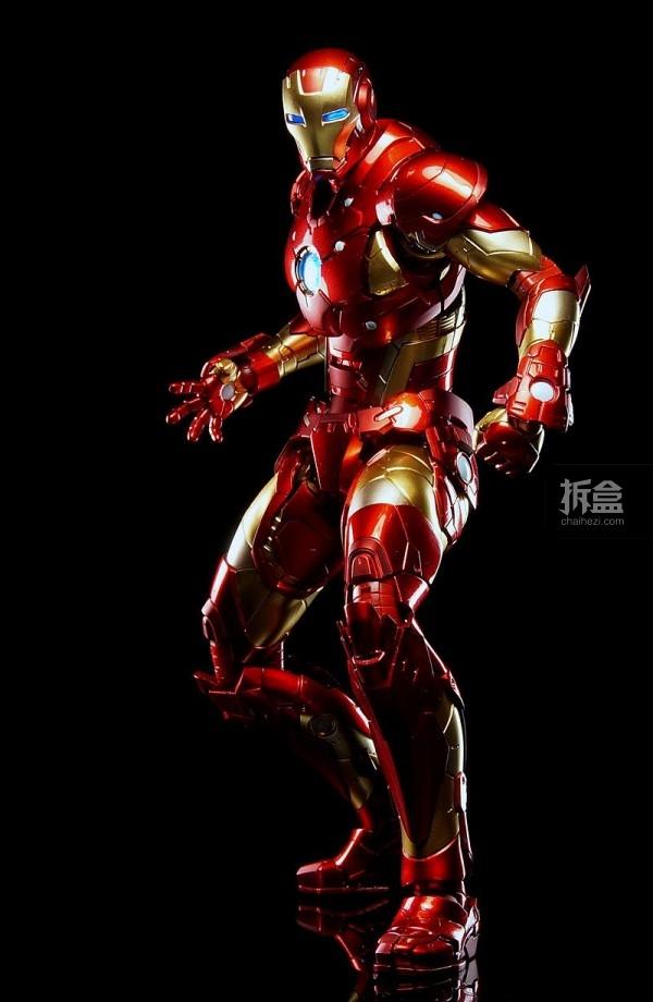 sentinel-REEDIT-IRON-MAN01-BleedingEdge-coming-007