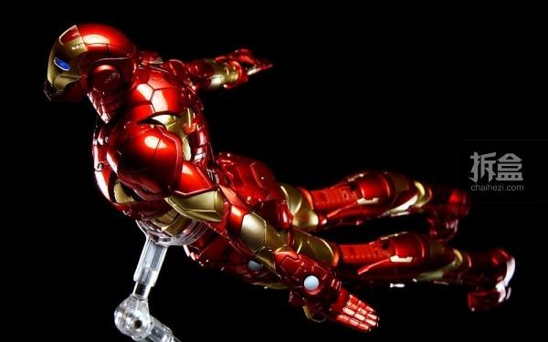 sentinel-REEDIT-IRON-MAN01-BleedingEdge-coming-010
