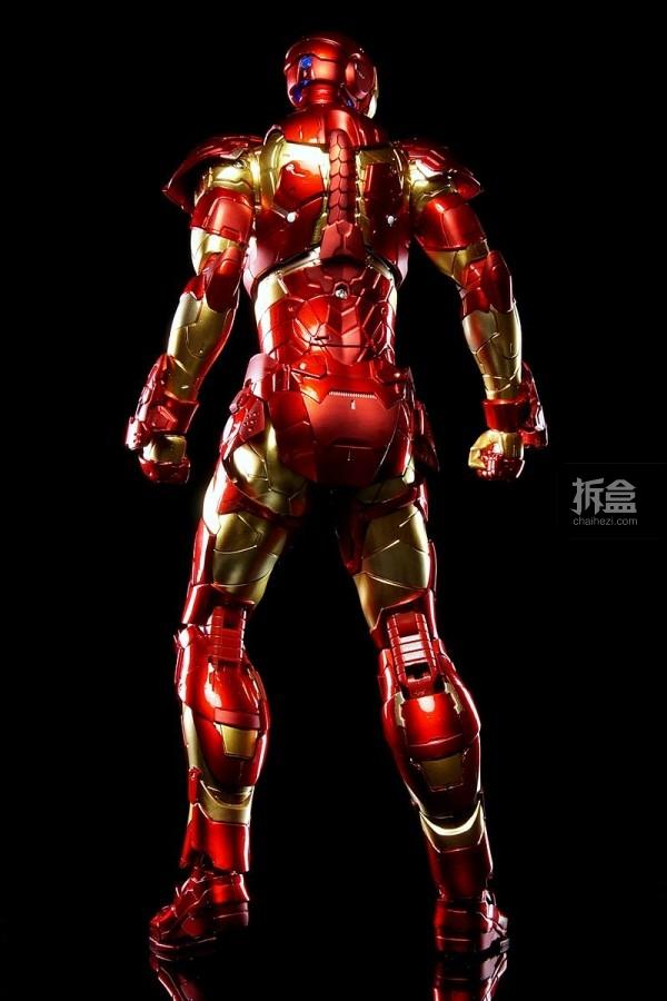 sentinel-REEDIT-IRON-MAN01-BleedingEdge-coming-011