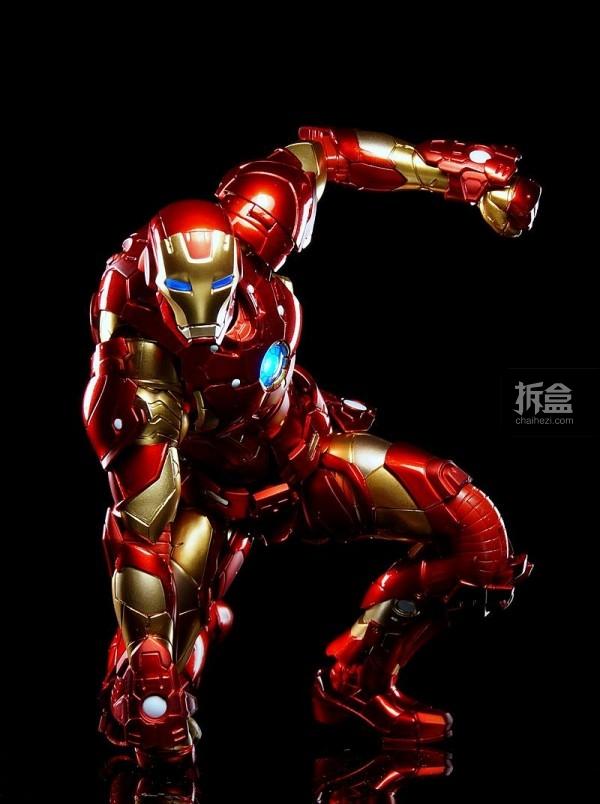 sentinel-REEDIT-IRON-MAN01-BleedingEdge-coming-012