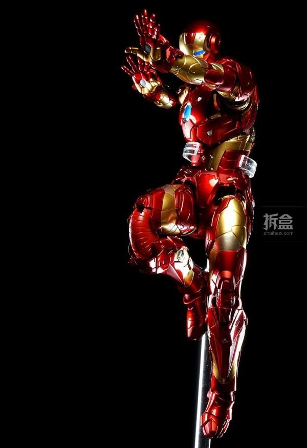 sentinel-REEDIT-IRON-MAN01-BleedingEdge-coming-013